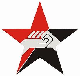 logo estrella