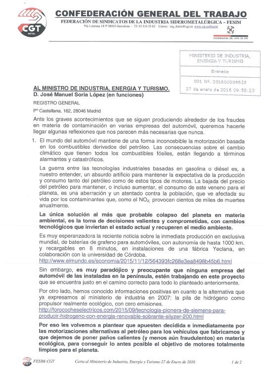 carta ministro 1.jpg