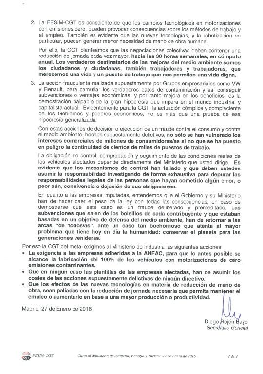 carta ministro 2.jpg
