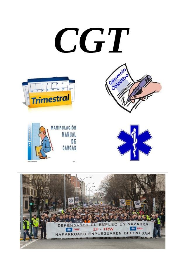 cgt-trw
