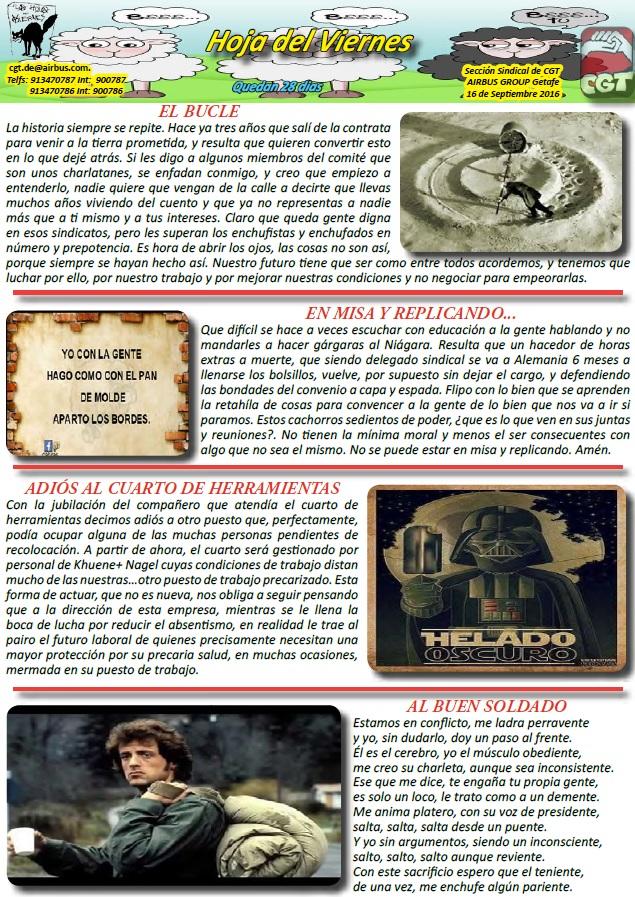 hoja-del-viernes-16-sep-2016