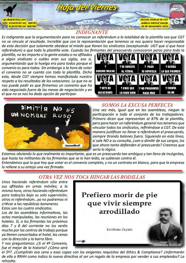 hoja-del-viernes-4-nov16