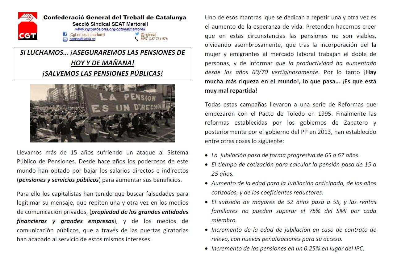 pensiones-seat-1