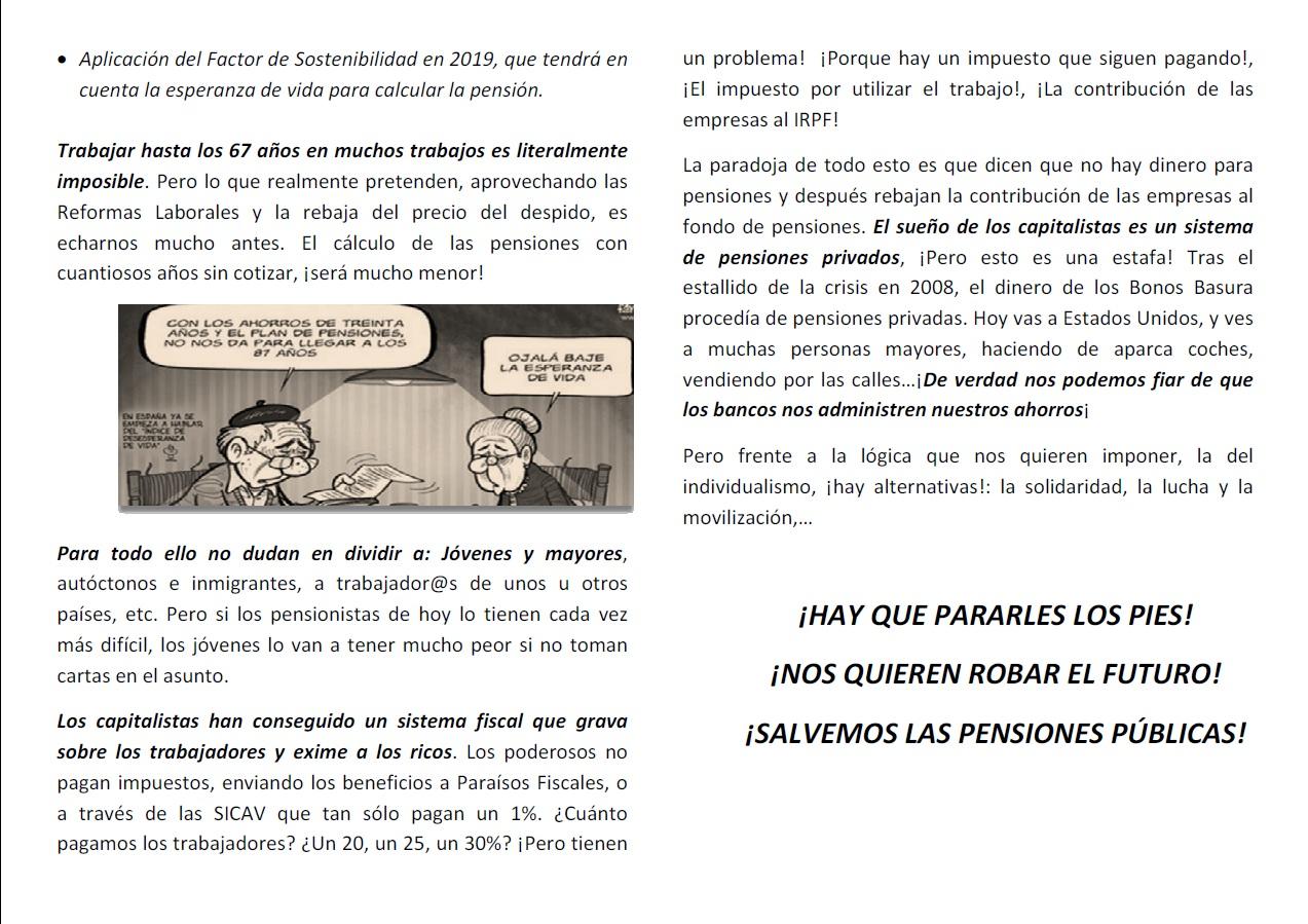 pensiones-seat-2