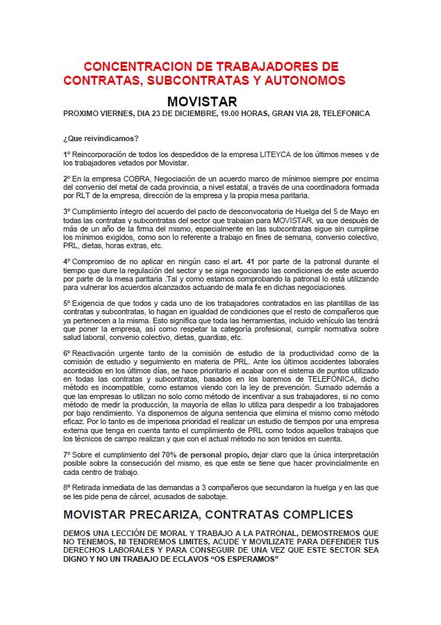 movistar-madrid