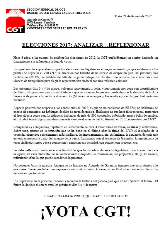 elecciones-rb-1