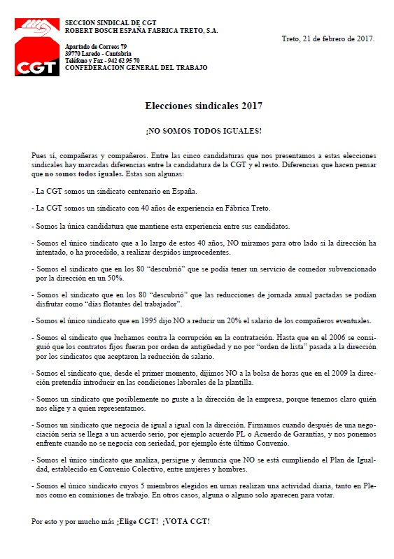 elecciones-rb-2
