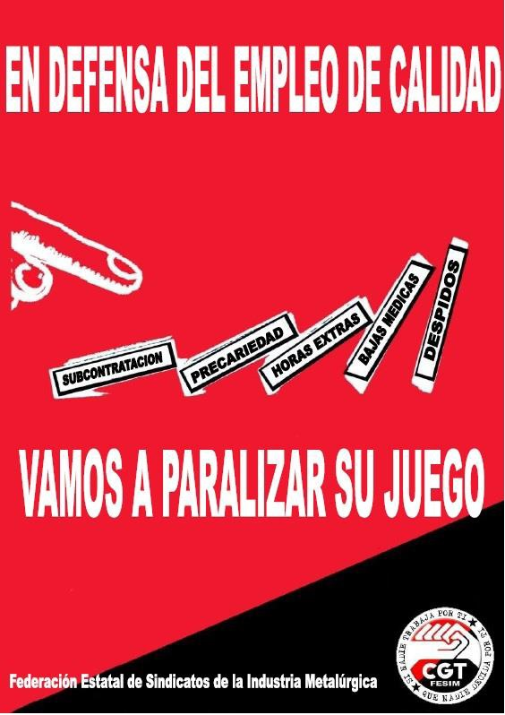 cartel campaña aero