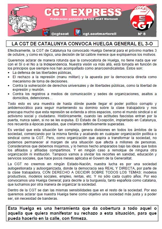 CGT EXPRESS Nº8 (2)