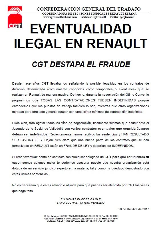 contratos ilegales