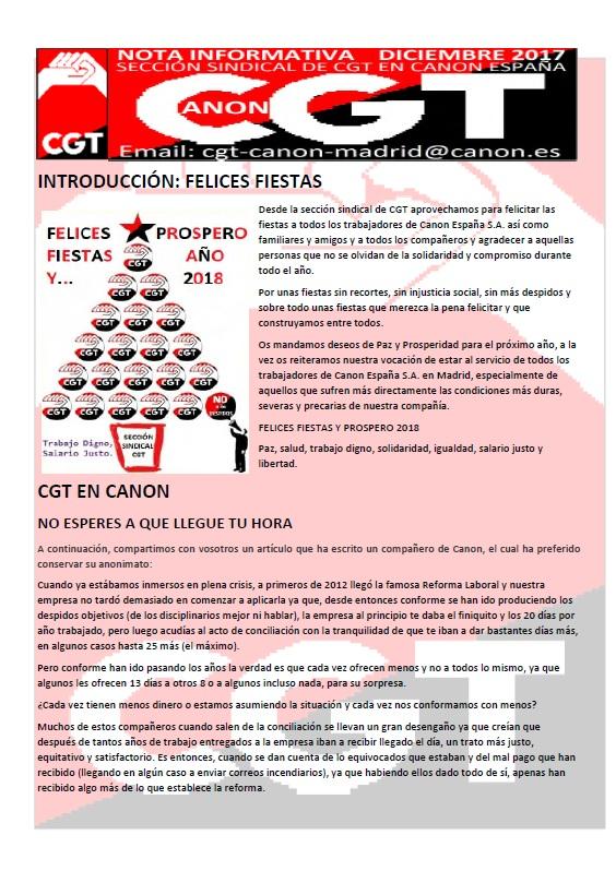 Nota informativa canon Madrid (dic17)