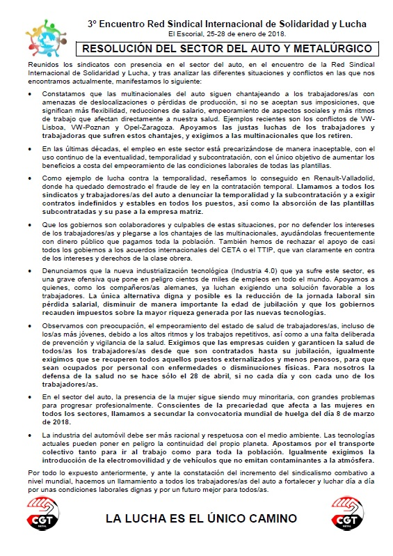 resolucion sector auot (3ºenc)