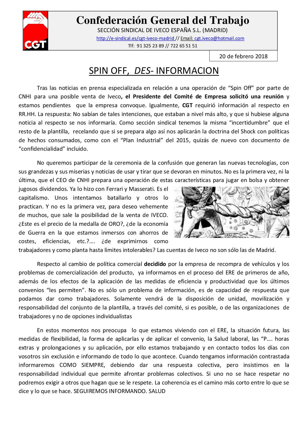 HOJA INFORMACION FEBRERO SPIN OFF (1)-001