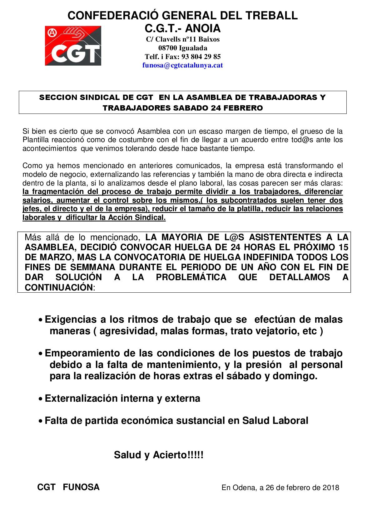 RESULTADO ASAMBLEA GENERAL FUNOSA 24 FEBRERO-001
