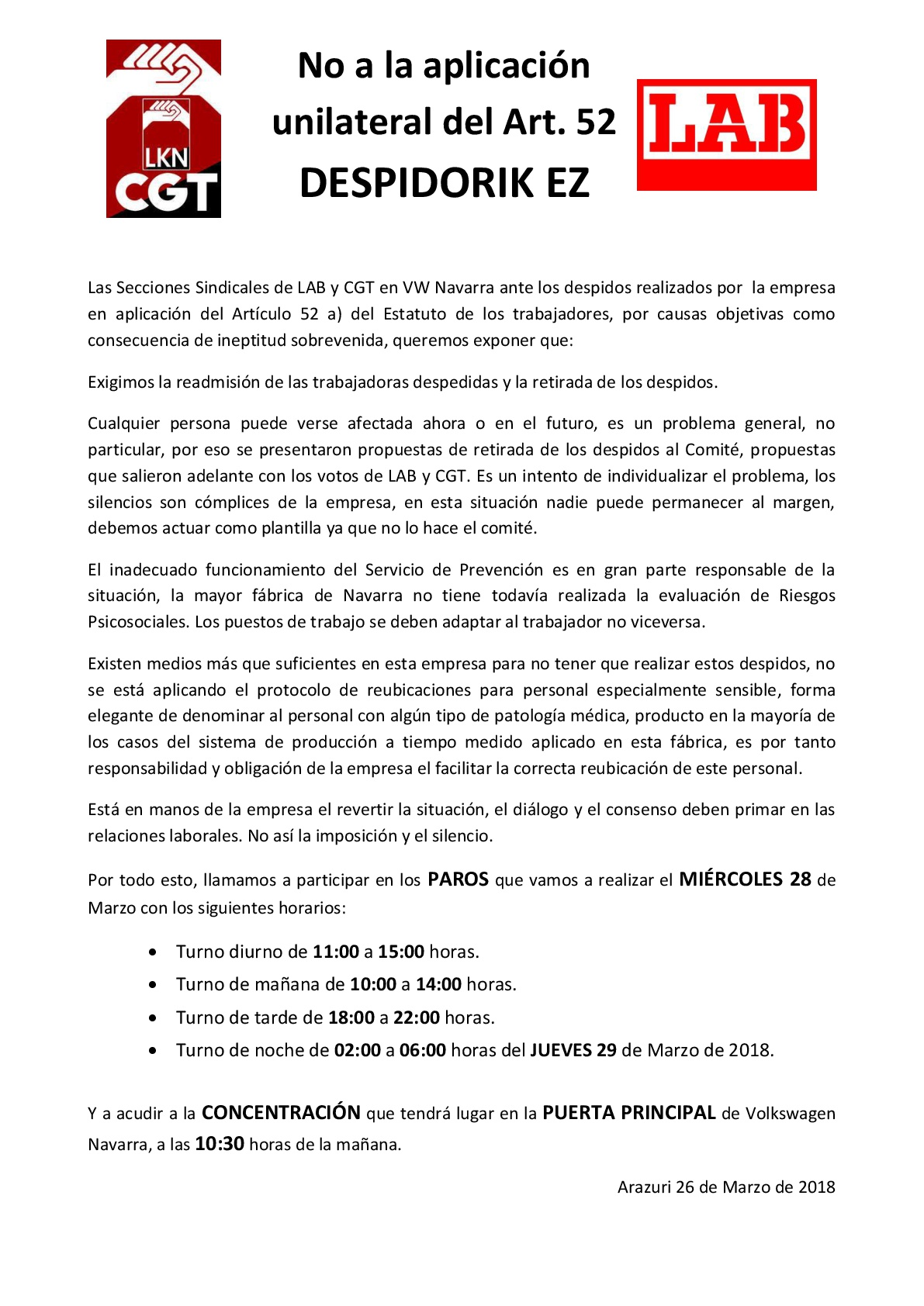 2018-03-26 INFO LAB-CGT definitiva-001