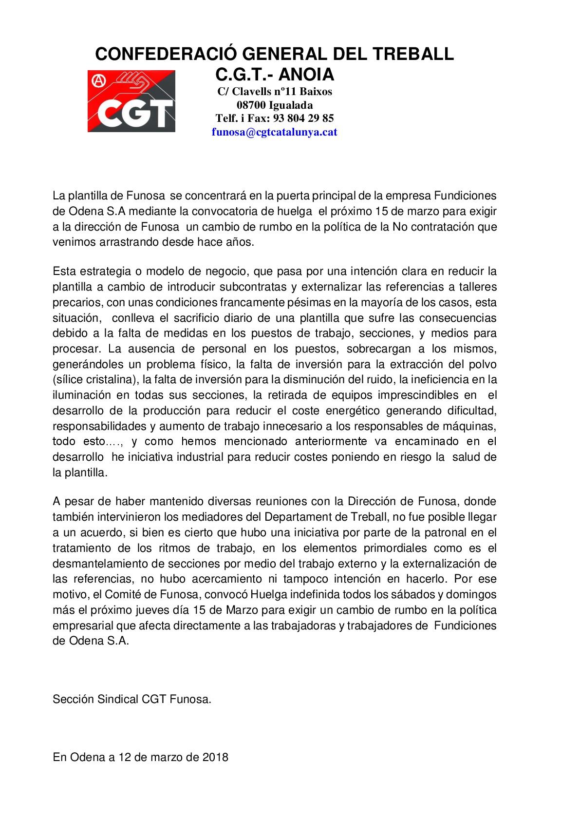 Huelga Funosa 15 M.-001