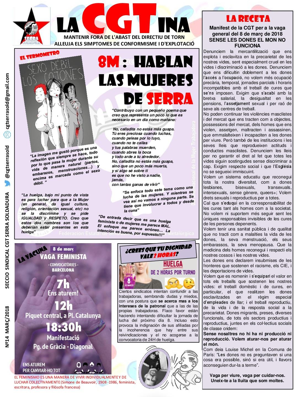 laCGTina_14-001.jpg
