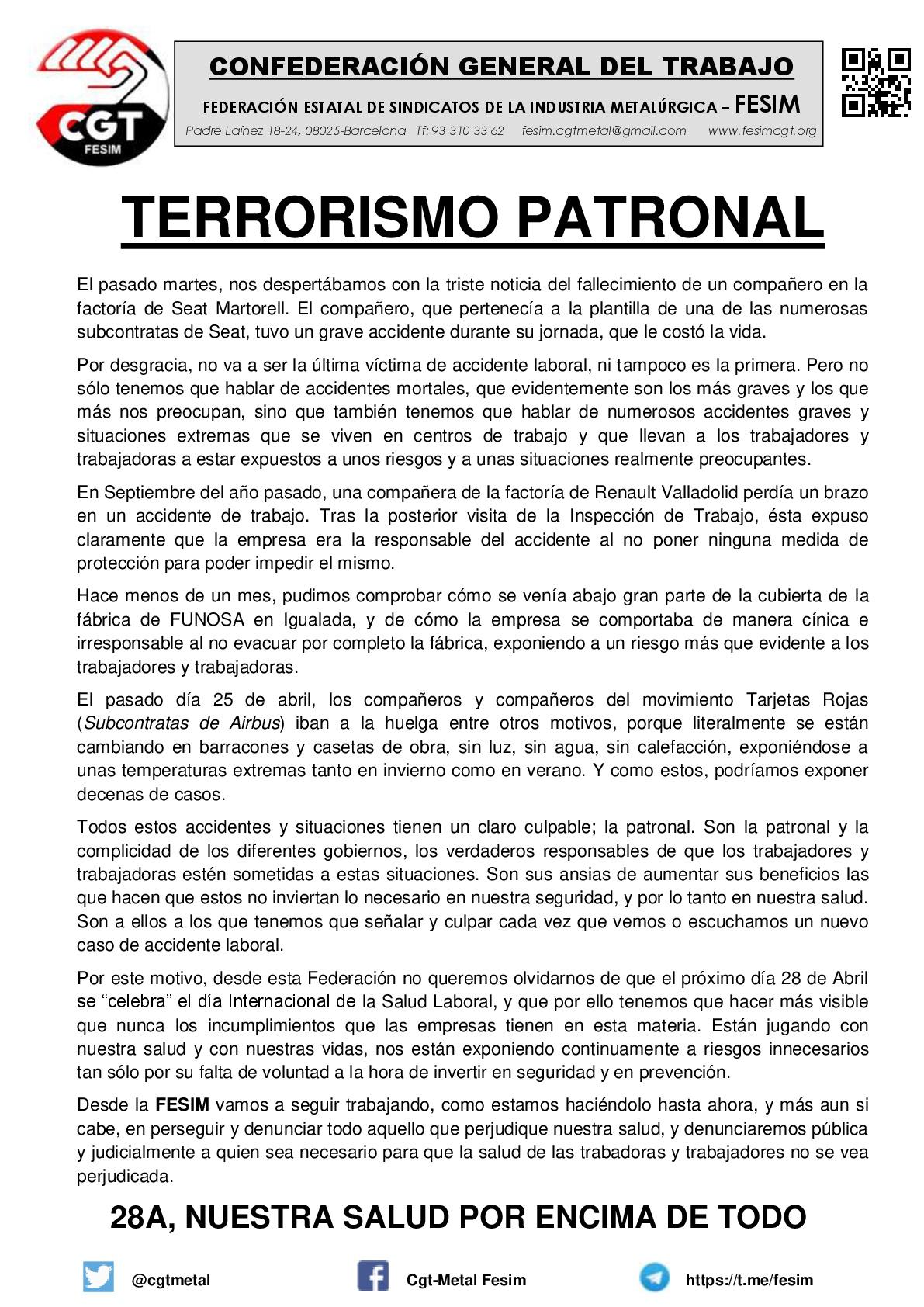 terrorismo patronal def 180426-001
