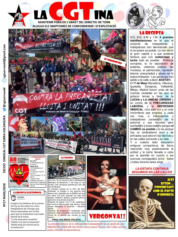 laCGTina_17-001