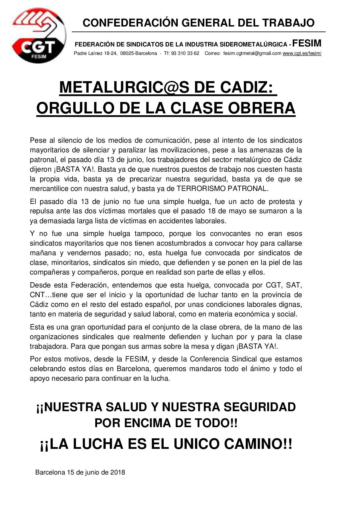 Resolucion Huelga Metal Cadiz-001