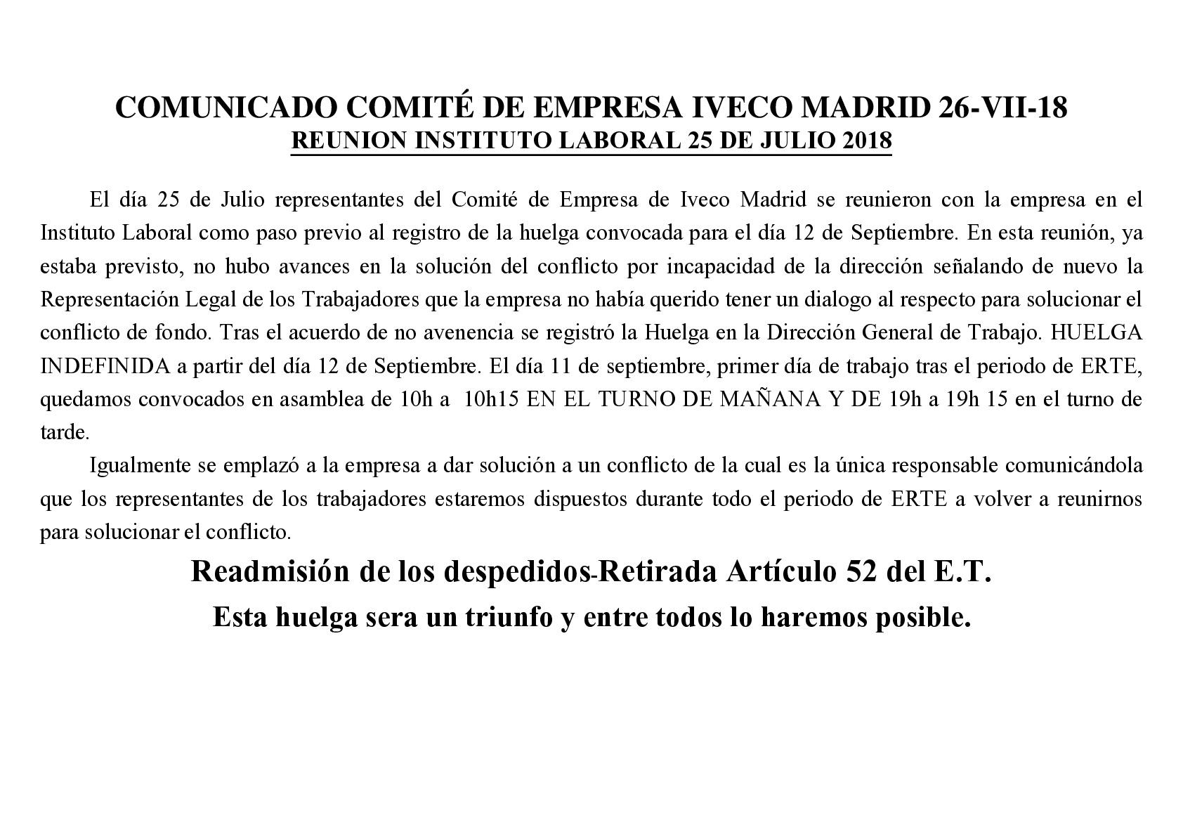 COMUNICADO COMITE DIA 26 DE JULIO DE 2018 (1)(1)-001