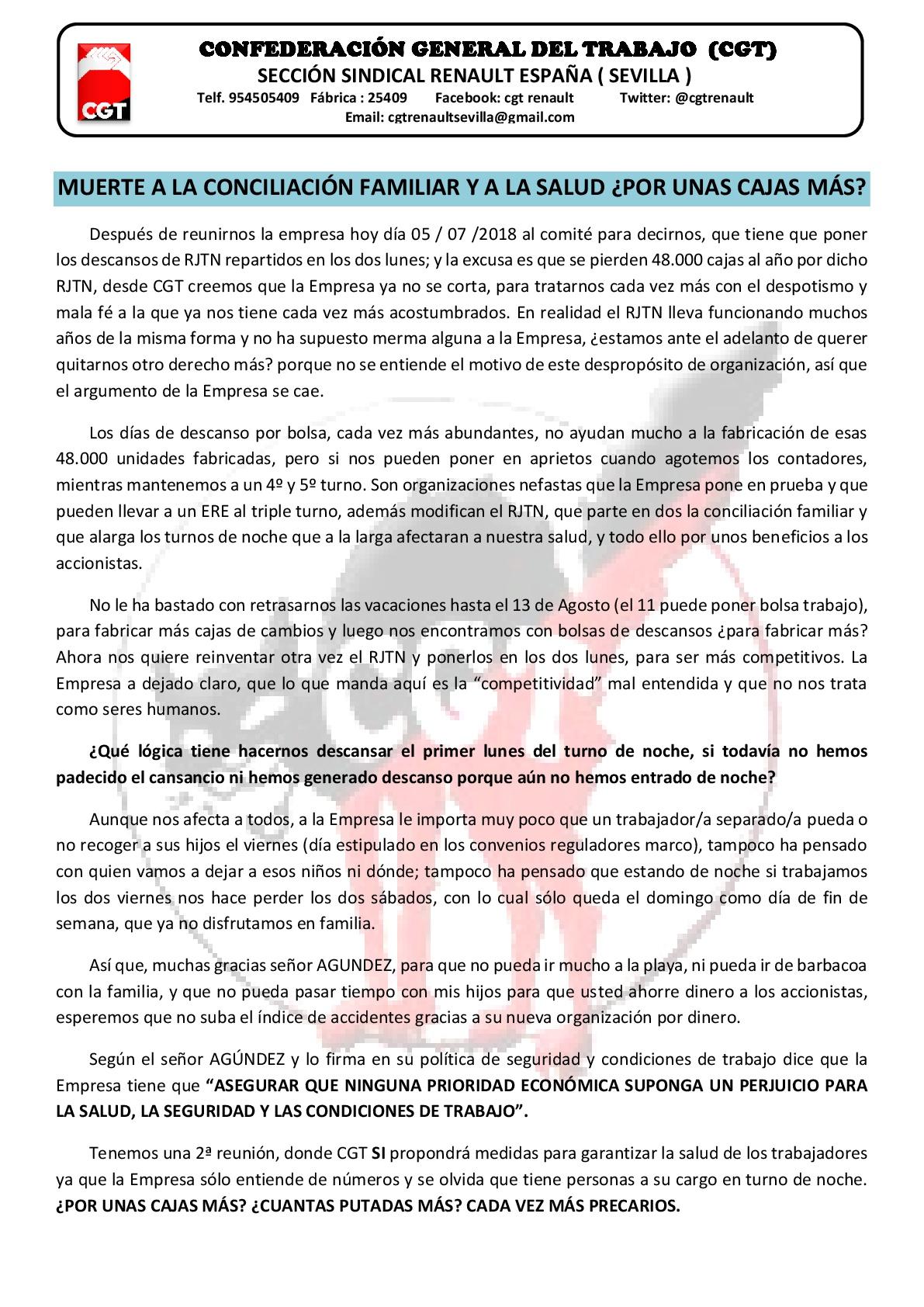 RJTN LUNES. 2018-001(1)