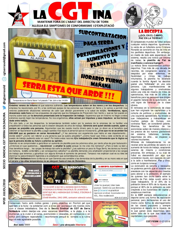 laCGTina_20-001