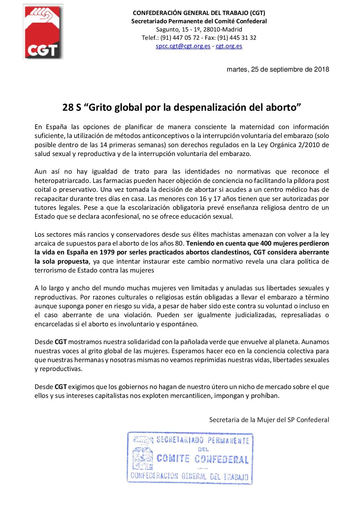 CONFEDERACIÓN GENERAL DEL TRABAJ1-001(1)