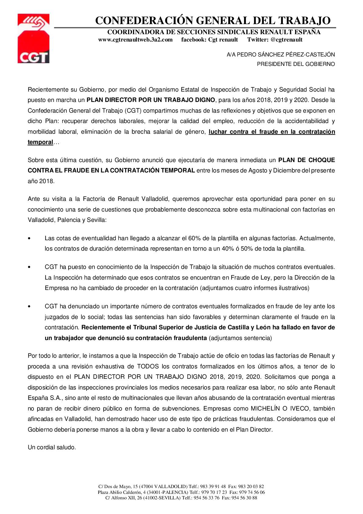 CARTA PEDRO SANCHEZ-001