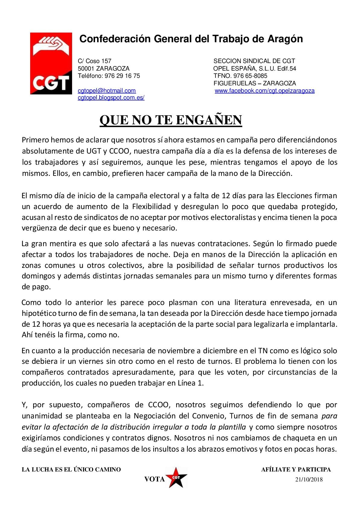 Hoja CGT_octubre21-2(4)-001