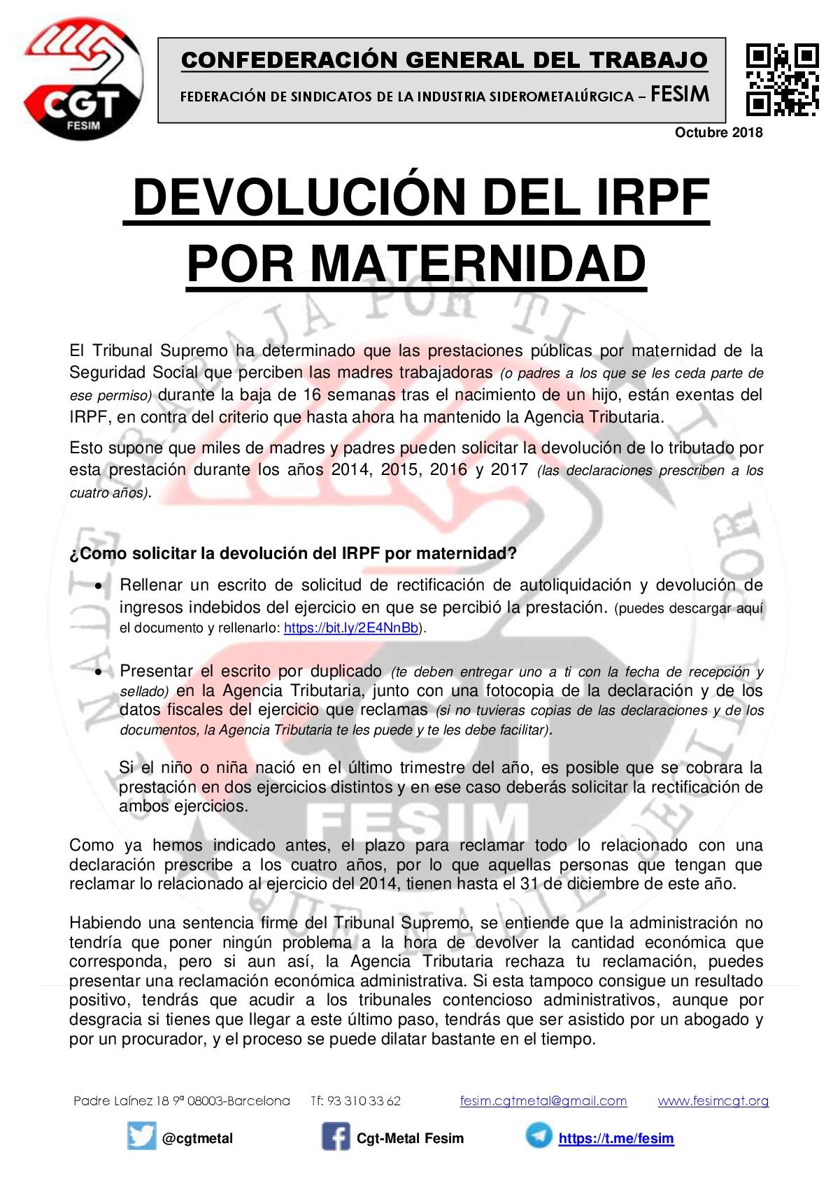 IRPF Maternidad-001(2)
