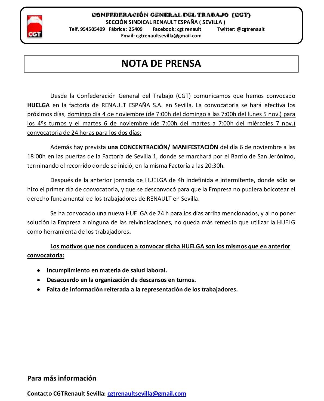 nota-de-prensa-huelga-6nov-001.jpg