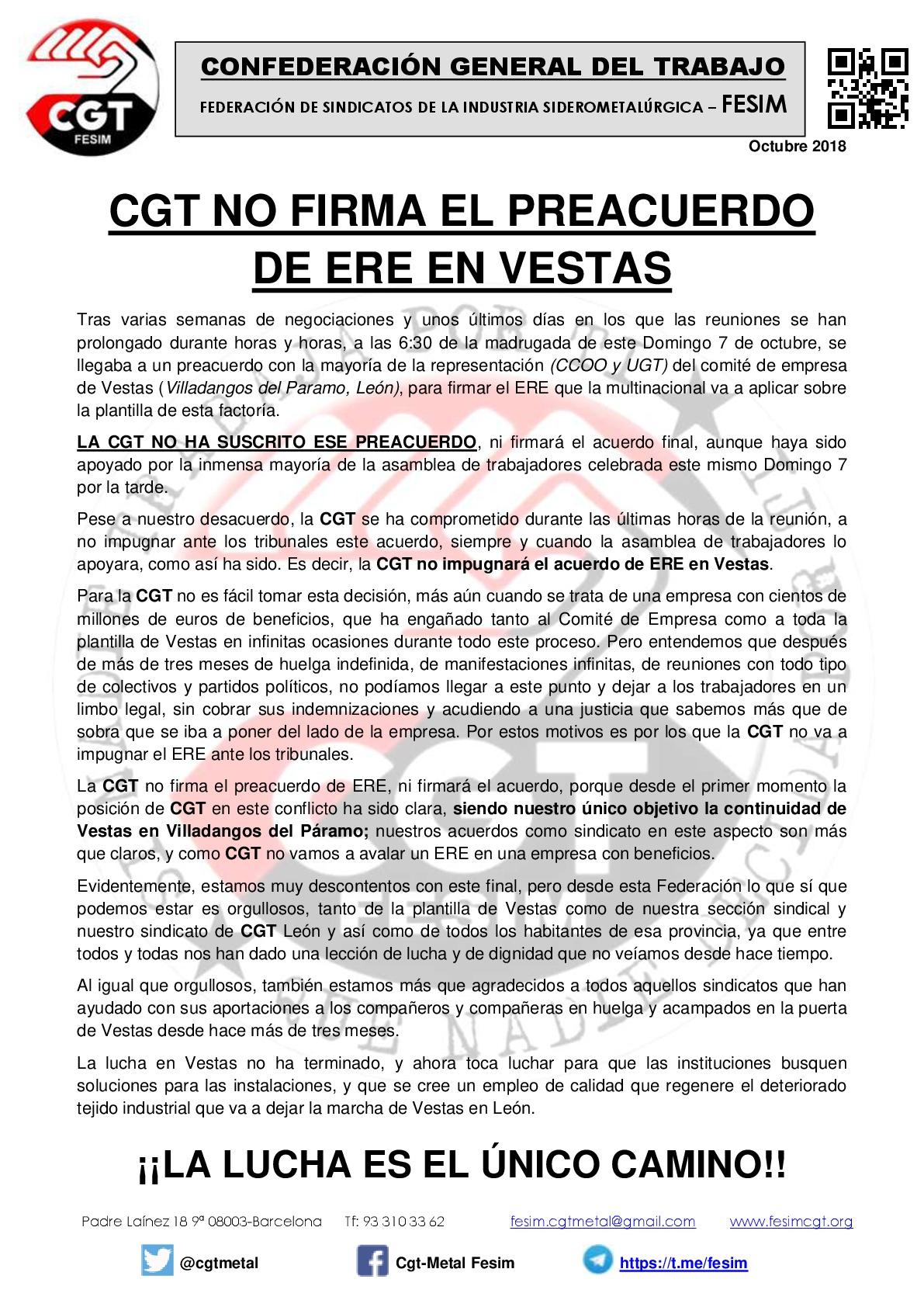VESTAS (CGT no firma)-001(1)