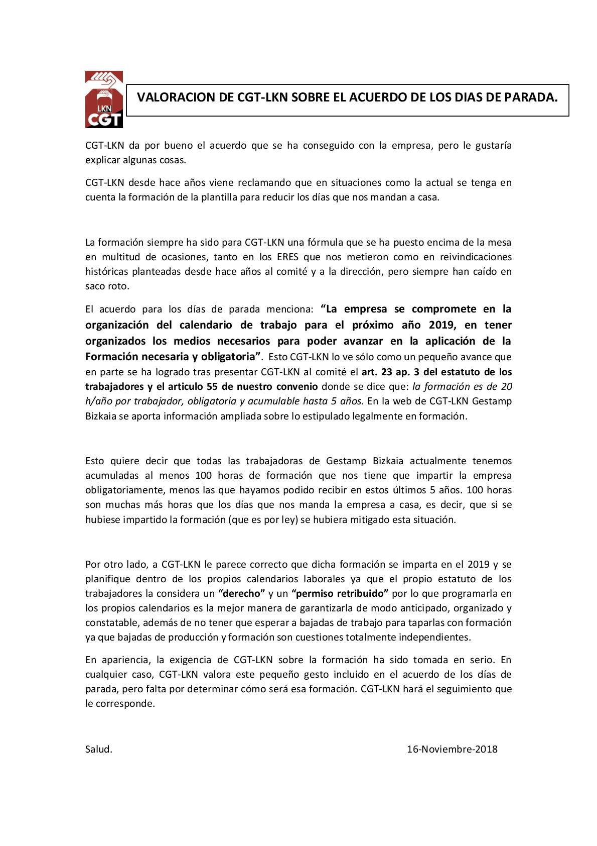 Valoracion sobre el acuerdo alcanzado 16-11-18 - copia-001