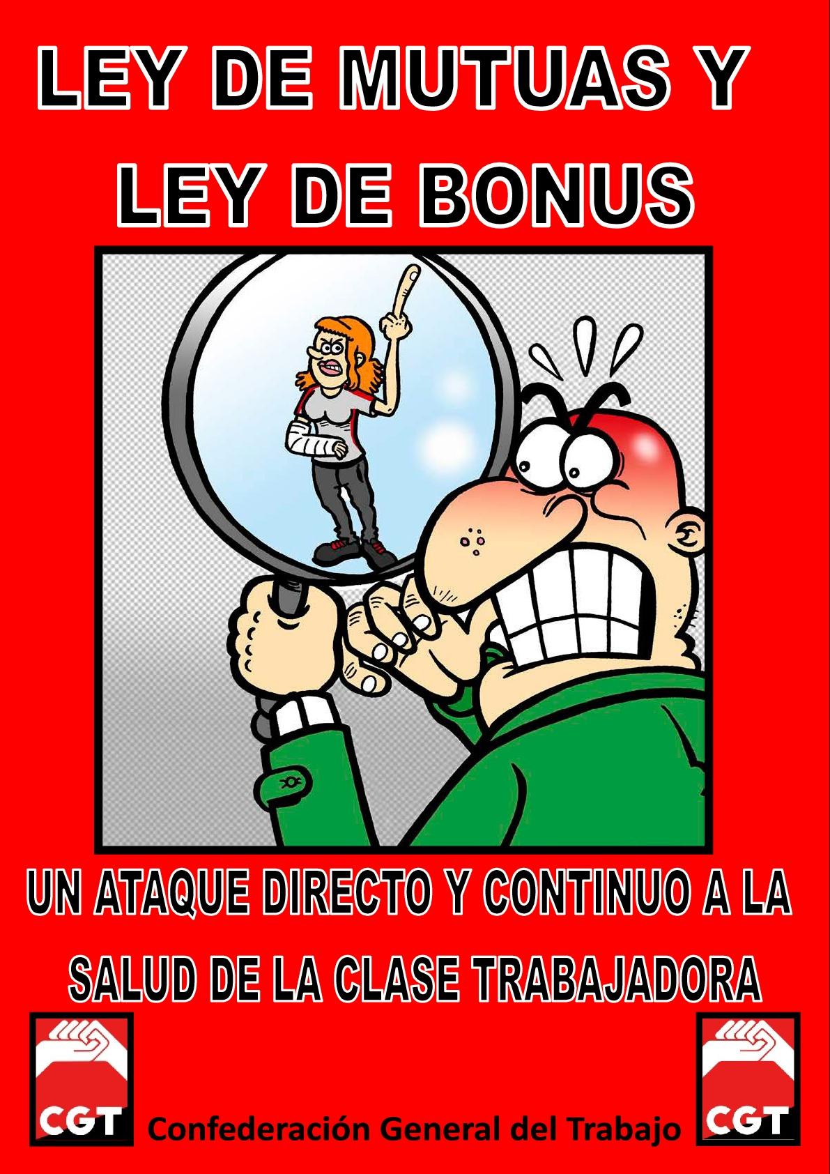 ley-de-mutuas-y-bonus-001