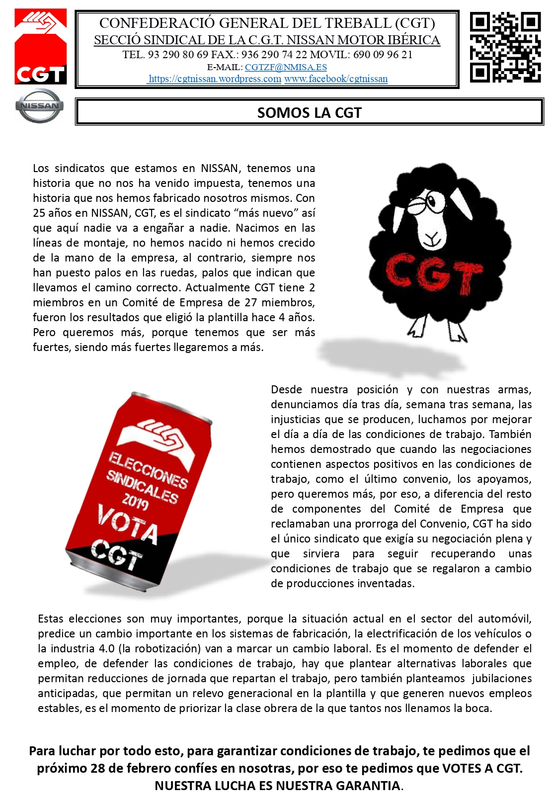 SOMOS CGT_pages-to-jpg-0001