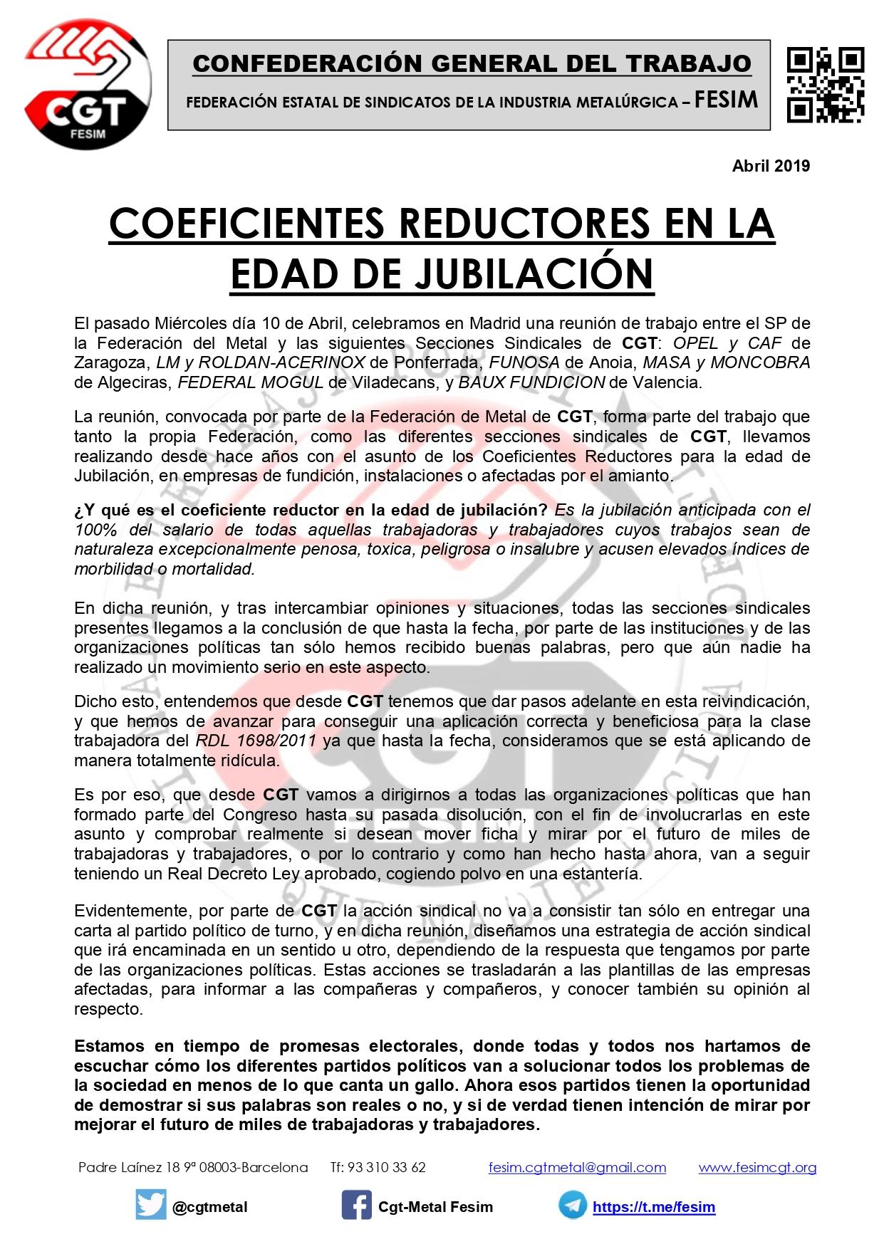 Comunicado reunion coeficientes reductores_page-0001