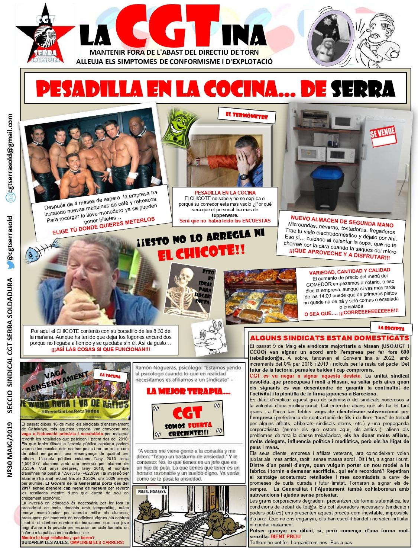 laCGTina_30_page-0001