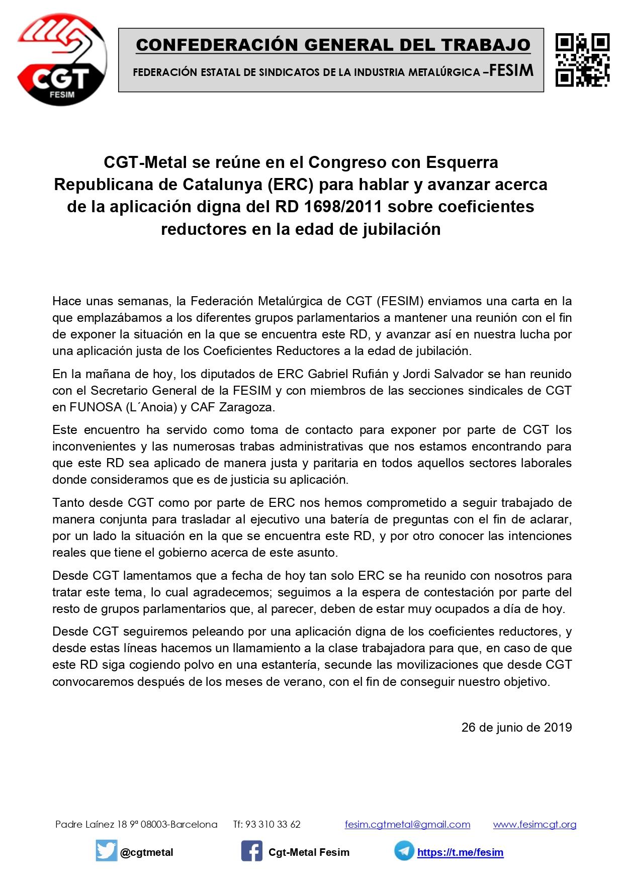 Nota de prensa ERC (def)_page-0001