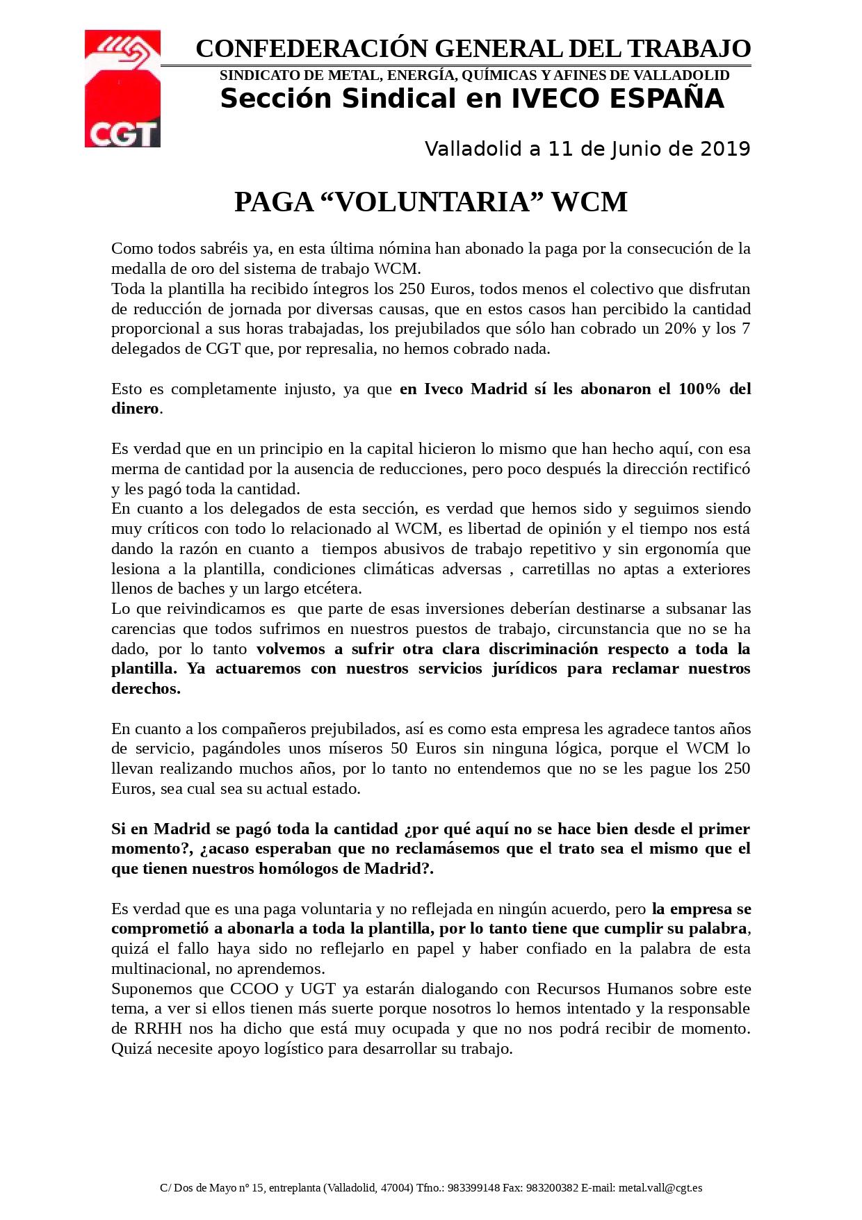 PAGA WCM(1)_page-0001