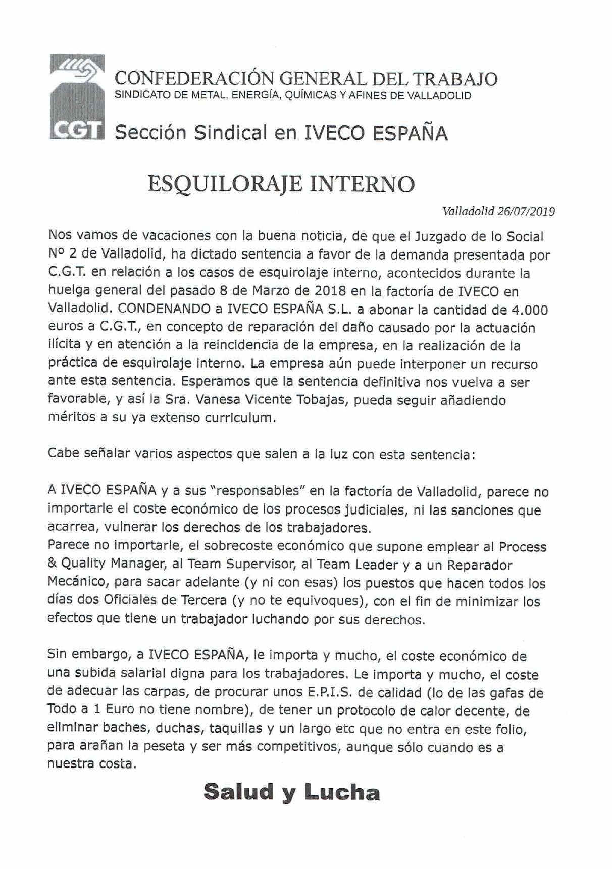 comunicado CGT juicio esquirolaje 8M 2018 26-7-2019_page-0001