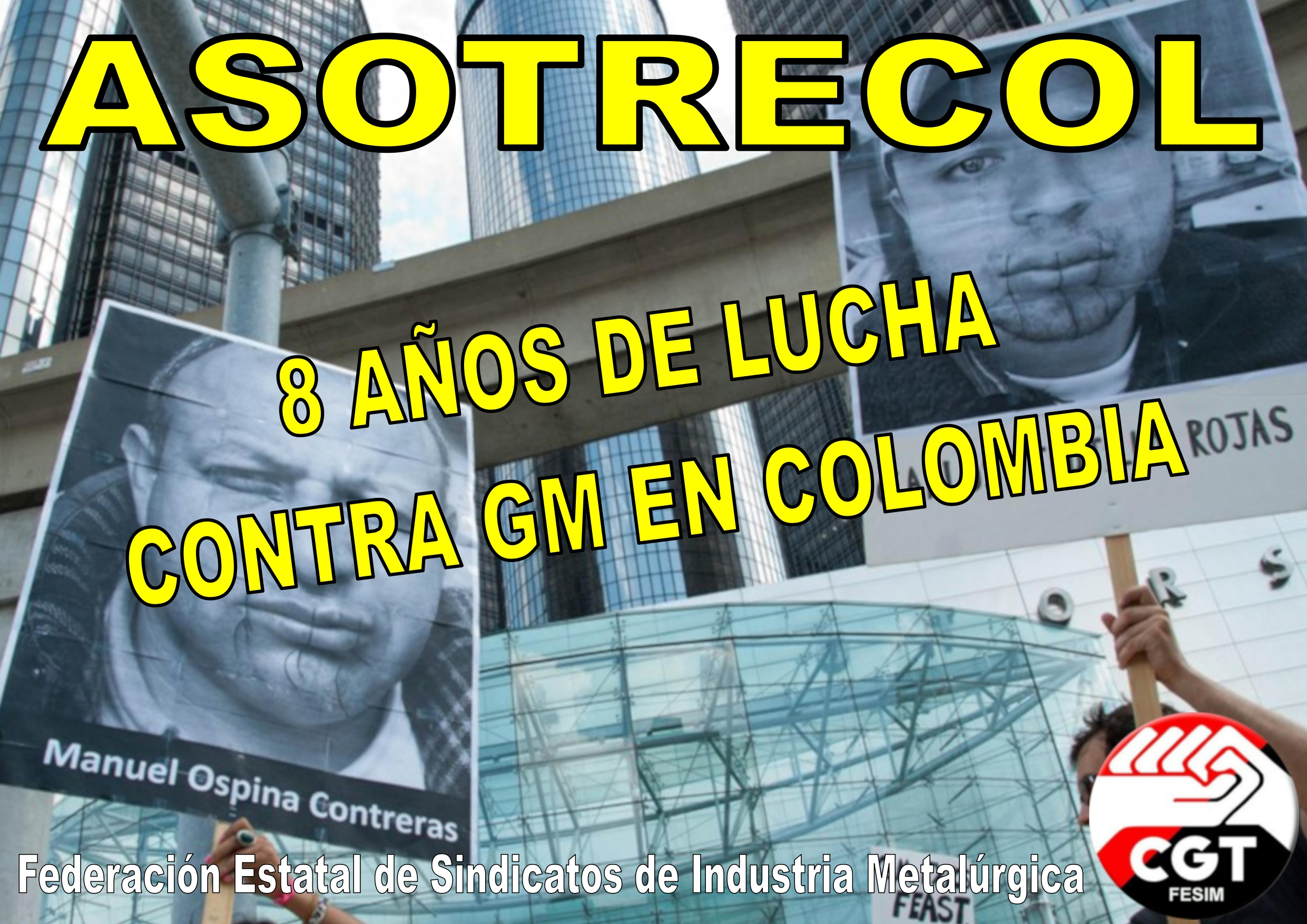 GM COLOMBIA_page-0001