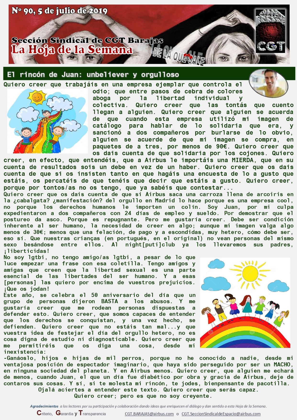 Hoja semanal 90_page-0001