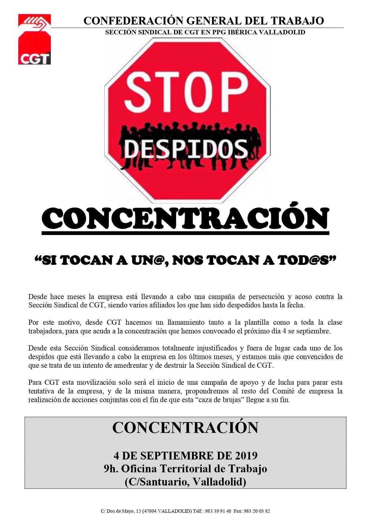 PPG Concentracion Trabajo_page-0001