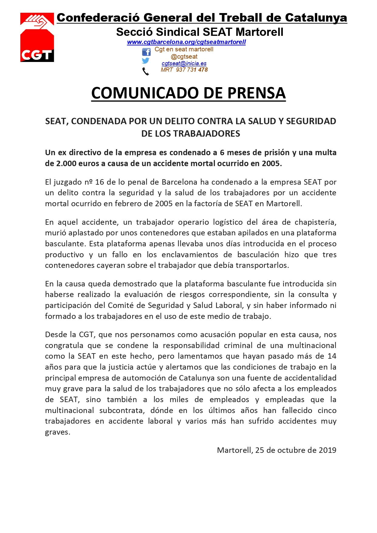 191025_CGT_NOTA DE PRENSA_page-0001
