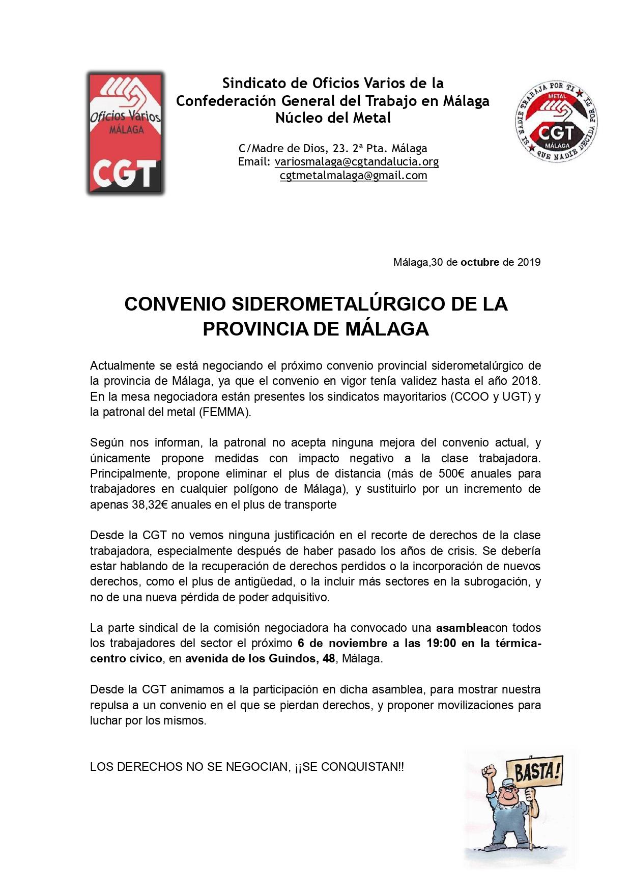 2019-10-30 Comunicado asamblea convenio metal_page-0001