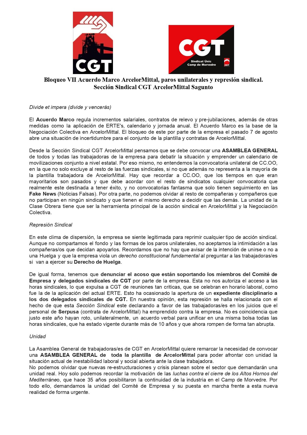 comunicado AM 10.18.19_page-0001