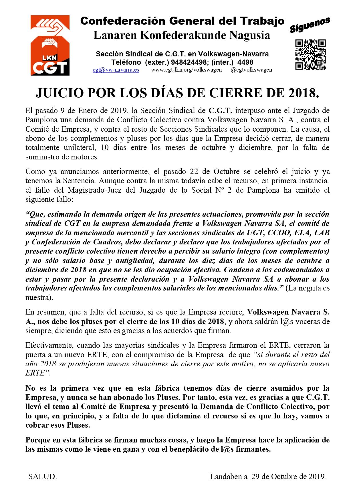 JUICIO POR LOS DÍAS DE CIERRE DE 2018__page-0001