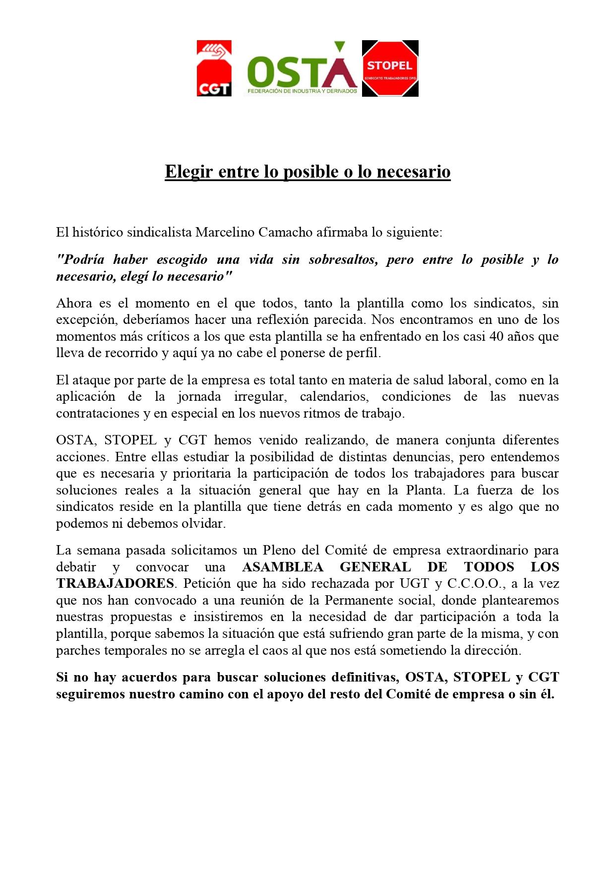 Hoja_conjunta_25_11_19_page-0001