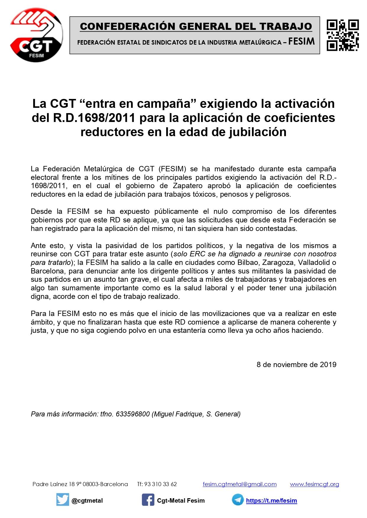 Nota de prensa La CGT entra en campaña_page-0001